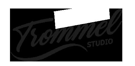 Trommel Studio – Schlagzeug und Perkussion Schule in Edingen
